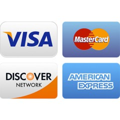 Credit Card Options